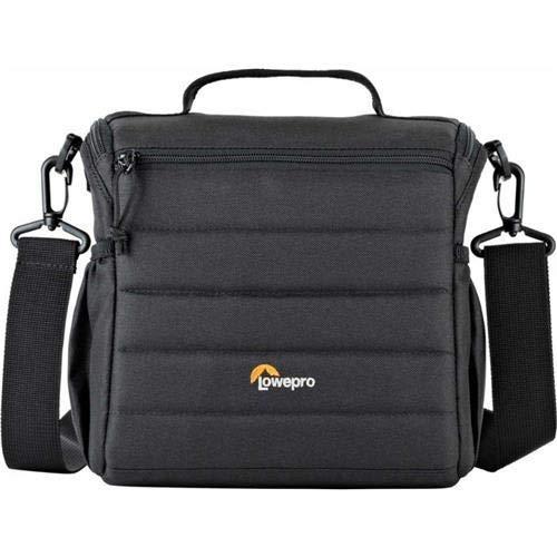Lowepro Format 160 II Camera Bag