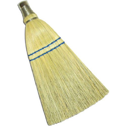 ABCO Whisk 100% Corn Broom (100% Corn Broom)