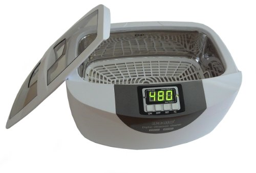 isonicr-professional-grade-ultrasonic-cleaner-p4820-wpt-with-heater-and-digital-timer-plastic-tray
