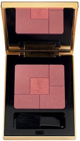 La Laque Couture Nail Lacquer - # 1 Rouge Pop Art 10ml/0.34oz by Yves Saint Laurent: Amazon.es: Belleza