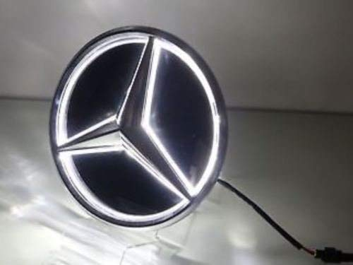 Buy mercedes cls accessories
