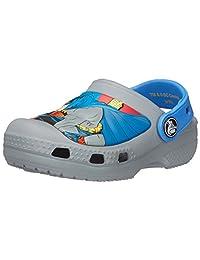 Crocs Kids Batman Clog