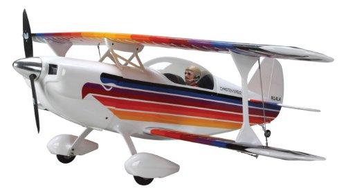 Hangar 9 Christen Eagle II 90 ARF 54