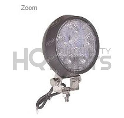 3000-2101 LED Flood Work Light