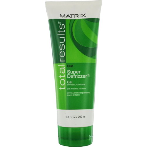 Buy matrix hair gel for curls
