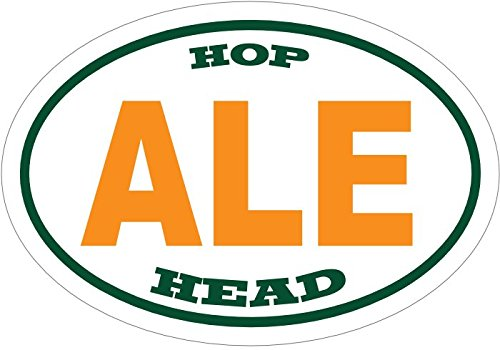 ale-hop-head-craft-brew-beer-vinyl-decal-sticker-great-for-truck-car-bumper-or-tumbler-perfect-husba