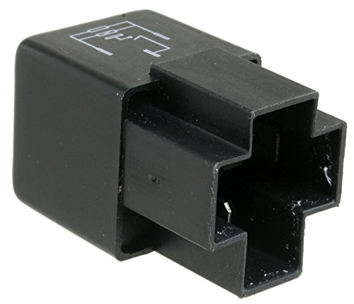 WVE by NTK 1R1469 A/A/C Clutch Relay