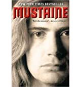 [ [ [ Mustaine: A Heavy Metal Memoir[ MUSTAINE: A HEAVY METAL MEMOIR ] By Mustaine, Dave ( Author )Aug-09-2011 Paperback