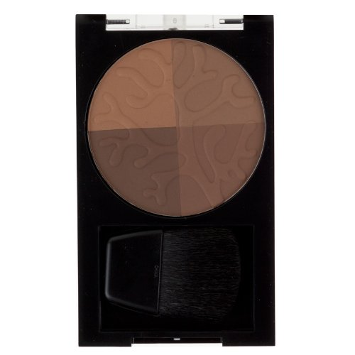 Revlon Photo Ready Bronzing Kit, Bronzed and Chic