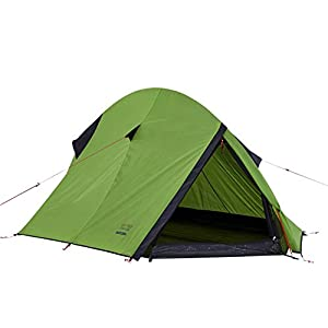 Grand Canyon Cardova 1 – Trekking tent (1-2-person tent), different colors