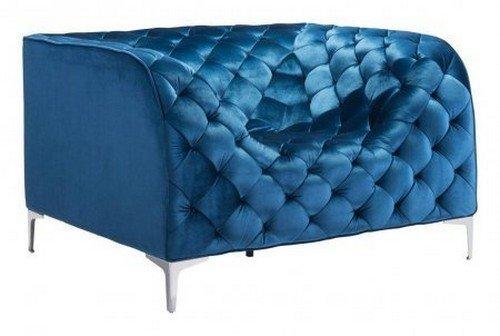Zuo Modern Providence Arm Chair, - Modern Folding Modern Chair Zuo