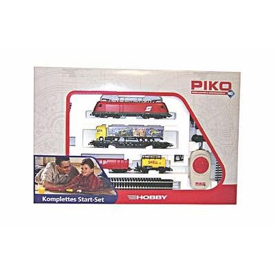 piko-57170-obb-taurus-electric-locomotive