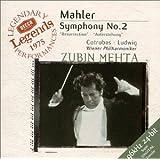 Symphony No 2 Resurrectio