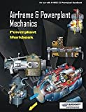 Powerplant Workbook