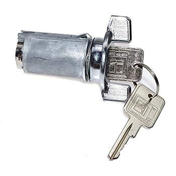 704600 Silverado 1500 2500 LATCHWELL New STR-5080006 Ignition Lock Cylinder Repair Kit