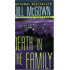Death in the Family (Mcgown, Jill)