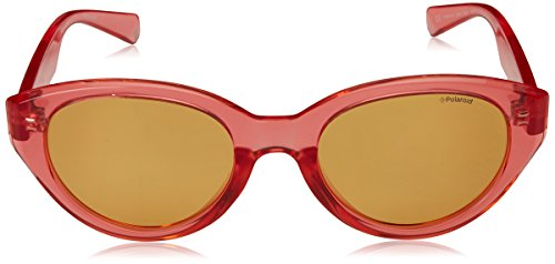 Sonnenbrille Pld Polaroid 6051 Rosa Gafas Da Sunglasses G He Sol De S Occhiali Soleil 35j Lunette Sole VUMqLzGSp