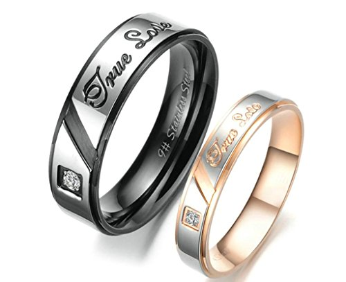 daesar-mens-womens-ture-love-stainless-steel-rings-cz-wedding-bands-for-couples