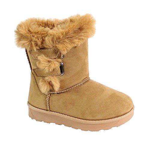 Fourr Fourr Bottine Fourr Shoes Shoes Shoes By By Bottine Fourr Bottine Bottine By By Shoes xq8CxAaw