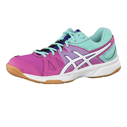 ASICS GEL GS UPCOURT ASICS GEL UPCOURT EqcWUSY