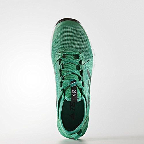 Adidas Femme verde Speed Bottes Verbas W verbas negbas De Vert Agravic Randonne Terrex FqnZ1rx0F