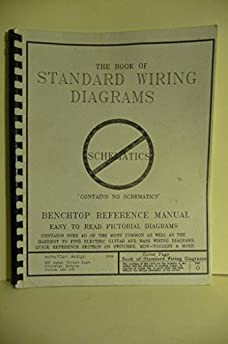 41EB52SelGL._SY344_BO1204203200_ the new book of standard wiring diagrams benchtop reference the new book of standard wiring diagrams at bakdesigns.co