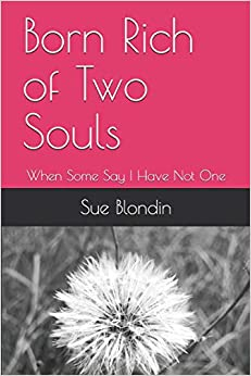 Utorrent Español Descargar Born Rich Of Two Souls: When Some Say I Have Not One PDF Web