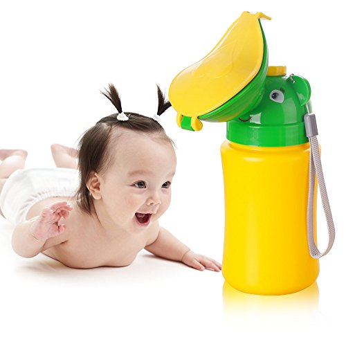 ONEDONE Baby Child Potty