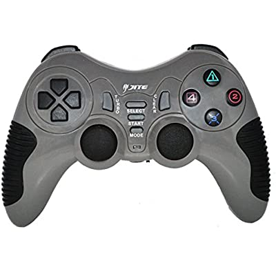 wireless-pro-game-pad-joystick-remote