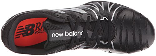 black g2 New D Balance green Usd200 Black Synthetic Silver OqY6RS