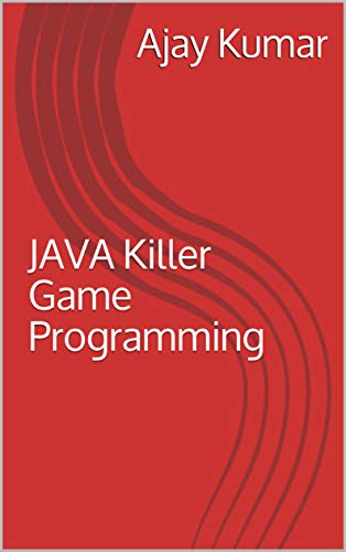 Java Game Programming Ebook