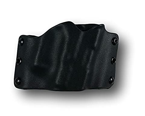 PHALANX DEFENSE SYSTEMS Stealth Operator Compact Holster, (System Operator)