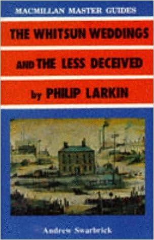 toads revisited philip larkin summary