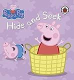 Hide and Seek (Peppa Pig)
