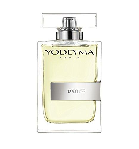 Perfume de Hombre Yodeyma DAURO Eau de Parfum SPRAY de 100 ml. (Armani Code-) Giorgio Armani: Amazon.es: Belleza