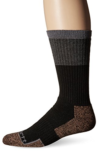 Carhartt Force Steel Copper Socks