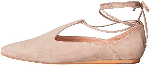 Seychelles Women's Hive Ballet Flat - Choose Choose Choose SZ color 0a1fe9