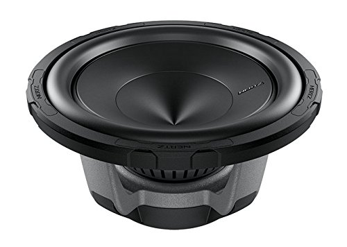 Hertz ES 250D.5 - car subwoofers: Amazon.co.uk: Electronics
