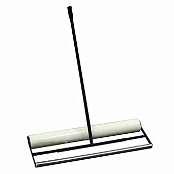 Zip-Up Products Carpet Film Applicator 36//48 Installation Tool For Use with Carpet /& Hard Surface Floor Protection Film CFA36//48