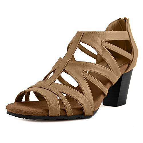 Easy Street Women's Amaze Dress Sandal