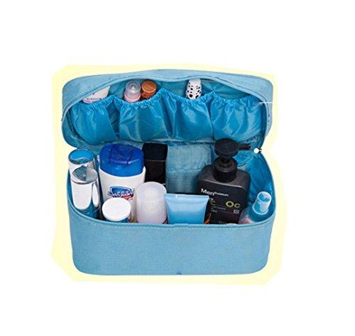Luggage Sock Bag - 3