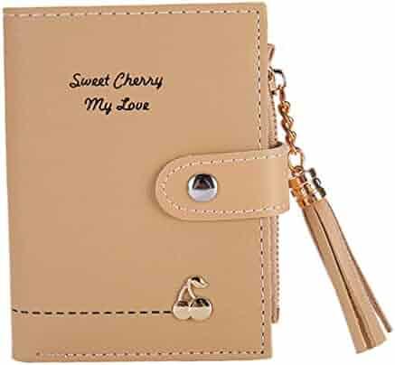 f63c8063f6f3 Shopping Beige or Ivory - Leather - Handbags & Wallets - Women ...
