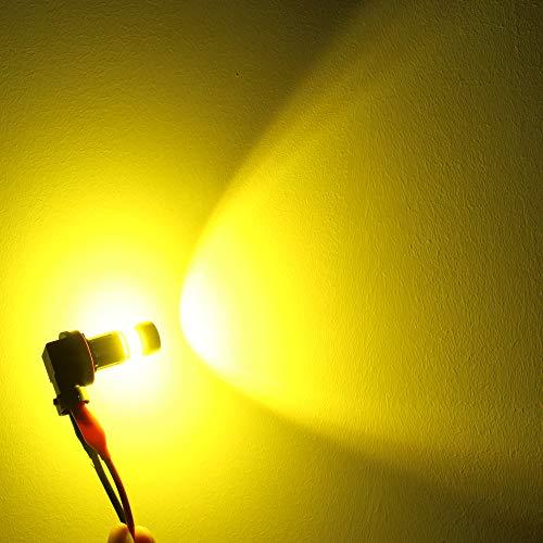 Buy yellow fog light bulbs