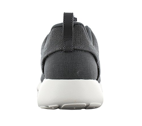One 44 Herren 012 Roshe Hommes Chaussures Grau Baskets 525234 10 Nike Premium Eu Us Schuhe Cx4qF5