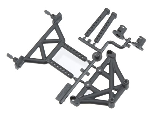 arrma-ar320156-body-mount-set-for-granite