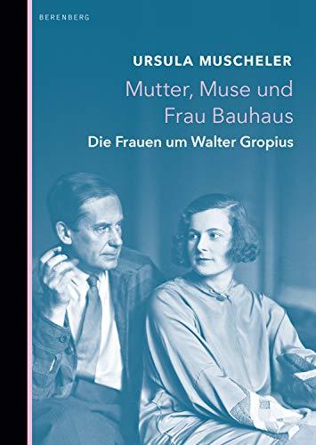 Bauhaus låsmutter