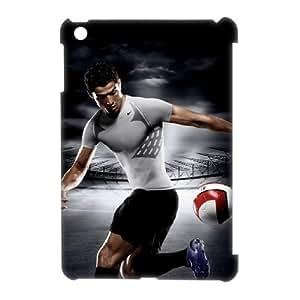 iPad Mini Phone Case Cristiano Ronaldo NTT4196