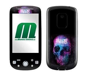Zing Revolution MS-BTE10055 HTC Hero
