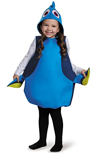 Disguise Classic Finding Disney Costume