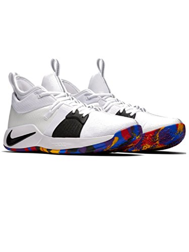 super popular 027ce b3e9a 해외구매대행 $129.95] NIKE Men\'s PG 2 TS \'March Madness ...